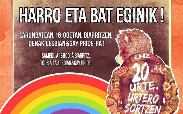 Harro_eta_bat_eginik