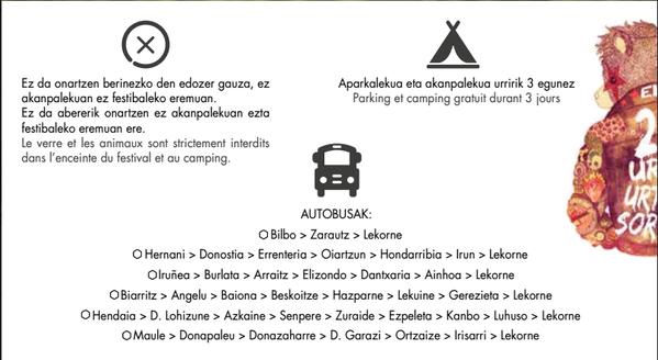 Etorri_autobusez_EHZra_5ren_truk