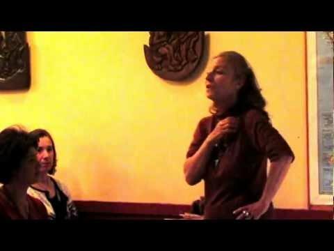 EMAZTEEN EGOERA & BORROKAK - situations et luttes des femmes